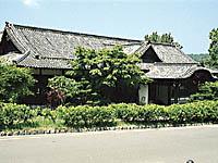 小樽市公会堂