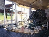 赤井川温泉