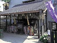 橋姫神社・写真