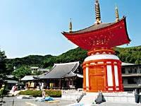 八浄寺・写真