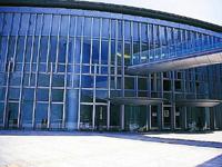 和歌山県立博物館・写真