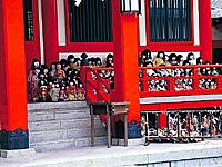 淡嶋神社・写真