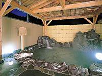 鳥羽小浜温泉・写真