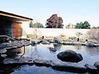 黒木温泉・写真