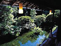島原温泉・写真