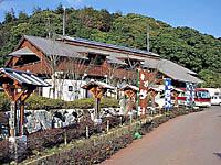 山江温泉・写真