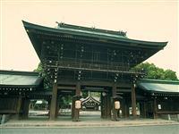 真清田神社・写真
