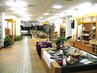 品野陶磁器センター・陶芸教室・写真