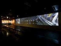 キリンビール名古屋工場(レストラン ブルワーズハウス)(見学)・写真