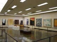 豊田市和紙のふるさと・写真