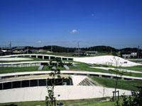 新美南吉記念館・写真