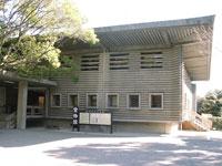 熱田神宮宝物館・写真