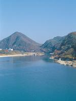 木曽川(中流域)・写真