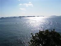 羽豆岬・写真