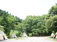 アウトドア・ベース犬山・写真