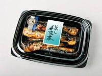 平松食品(見学)・写真