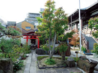 圓頓寺・写真