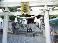晴明神社・写真