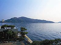 坂手島・写真