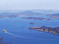 竜王山・写真