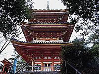 向上寺・写真