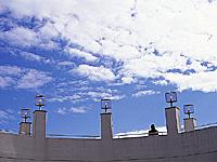 ナガタニ展望台