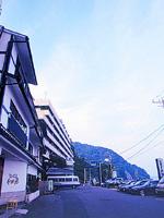 伊豆山温泉