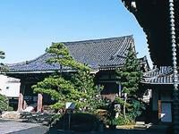 浄土宗 心行寺