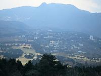 仙石原〜湖尻自然探勝歩道・写真