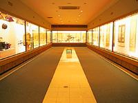 阿蘇古代の郷美術館