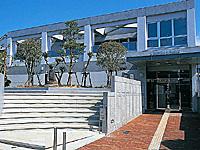 長崎市永井隆記念館・写真