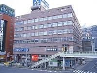 長崎県物産館・写真