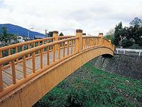 蛍観橋・写真
