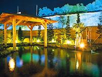 神代温泉・写真