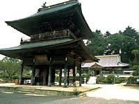 長福寺(曹洞宗)・写真