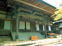 大中寺・写真