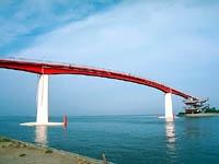 中の島大橋・写真