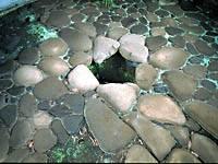 寸沢嵐石器時代遺跡・写真