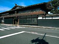 渡邉邸・写真