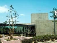 杉本美術館・写真
