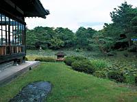 孝順寺(斉藤邸)・写真