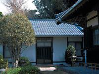 最福寺・写真