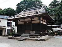 大瀧神社・写真