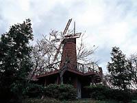 甲尾山・写真