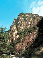 比叡山・写真
