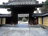 興正寺別院・写真