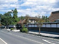 寺町通り・写真