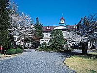 山形県立博物館教育資料館・写真