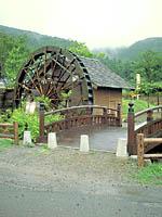 小町の館・写真