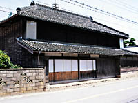木村家住宅・写真